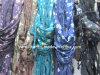 De Sjaal van de manier (mkf-107)