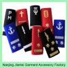 Adapter l'épaulette uniforme d'épaule (JM-YH-M005)
