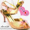 Chaussures High-heeled (X608B)