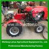 15HP Mini Tractor