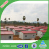 Bajo Costo Portable Modular Home / Office Modular Casa / Modular (KHT1-001)