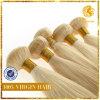 8A к категории 100% нового волосы шелковистой прямо 2014 новых прибытия русые 613 волосы добавочный номер