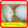 La soda caustica del più grande fornitore borda (NaOH) 99%