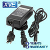 Xve 42V Li-Ion Battery, Xve Output 90W 2A Battery Charger für Hoverboard, Banlance Scooter, Electric Autocycle