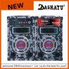 6 Inch PA-aktiver Lautsprecher-Kasten Loundspeaker (XD6-6019)