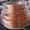 製造業者の銅の管(C12100)の/Copperの専門の管(C10200)
