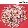 Volume por atacado do vegetal/fruta de Kingeta/Corp que mistura NPK 30 fertilizante 10 10