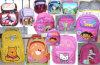 Bolso de escuela de Dora (A-1)