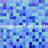 De Tegel van het Mozaïek van het glas voor Decoratief Bouwmateriaal (MC305)