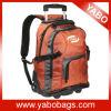 Trolley Laptop Backpack, Trolley Laptop Bag (LP1267)
