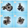 6 / Mazda MPV CRTD RHF4V Turbo VIA10019 VJ32