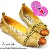 Les chaussures des femmes