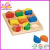 2012 giocattolo educativo caldo (W14G005)