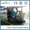 комплект генератора Чумминс Енгине генератора энергии 650kVA тепловозный