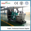 Generator-Cummins- Enginedieselgenerator-Set der Energien-650kVA