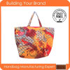 Forma Qulited Women Autumn e Winter Shopping Tote Bag