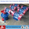 Motore elettrico di vibrazione Jzo-10-6 da vendere