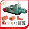 Máquina de fabricación de ladrillo barata de la arcilla del suelo del precio (JKR35/35-20)
