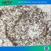 Haut Al2O3 corindon brun pour les abrasifs