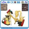 Accueil Utilisation Flat Die Presse granules de bois avec une haute qualité