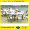 Garantie-haltbare Möbel-Plastiktabelle 6 Fuß auf Verkäufen