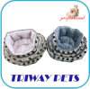 Hohe Quaulity Hundekatze-Haustier-Betten (WY1711004-2/-3A/C)