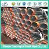 Galvanisiertes Stahlrohr des Wasser-Conduits/ERW vor