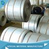 316 bobinas/correia/tira do aço inoxidável com preço do competidor