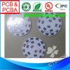 PCB алюминия СИД для светильника уличного света СИД