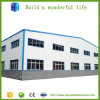 Сборные стальные конструкции по изготовлению завод практикум компоновки