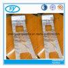 Мешок завальцовки продукции фабрики высокого качества