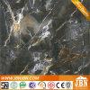 دارد اللون K الذهبية مايكرو حجر الكريستال بلاط البورسلين (JK8320C2)