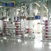 De grote Vervaardiging van de Machines van de Raffinaderij van de Olie van de Capaciteit