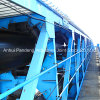 Conveyor System/Pipe Conveyor Belt/Polyester Conveyor Belt