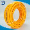 5 strati del PVC del tubo flessibile ad alta pressione dello spruzzo per l'agricoltura dell'uso