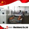 Hochleistungslamellierter Multifunktionsbeutel, der Maschine herstellt