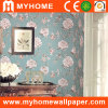 Big Floral Stocklot Wallpapers pour matériaux de construction