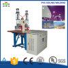Saldatrice ad alta frequenza allungata PVC della pellicola dei soffitti di alta qualità 5kw