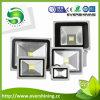 2015新しいLED Flood Light 50W Inner Aluminum Material Experienced Manufucturer