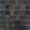 48*48mm de pared y piso de mosaico y mosaico de cristal/mosaico de vidrio