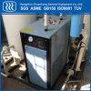 Generatore industriale medico dell'ossigeno di Psa per il materiale da otturazione del cilindro