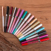 Crayon lecteur en cristal neuf de signature de la vente en gros 2017
