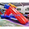 PVC Inflatable Water Slides 또는 Adult Water Toys