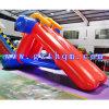 Скольжения воды PVC раздувные/взрослый игрушки воды