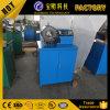O cliente bom feedback marcação CE a mangueira hidráulica de alta qualidade Máquina de crimpagem