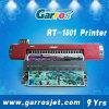 печатная машина гибкого трубопровода 1.8m 1440dpi Dx7 головная Eco растворяющая