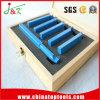 ISOの高品質CNCの炭化物の旋盤の回転ツールの販売