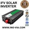 Inovia Ifv 150W к 3000W с инвертора солнечной силы решетки