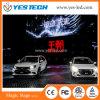 Einfache Installation IP65 imprägniern LED Dance Floor