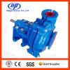 Pompe centrifuge de lisier horizontal pour le secteur minier Processus Abd Carrière
